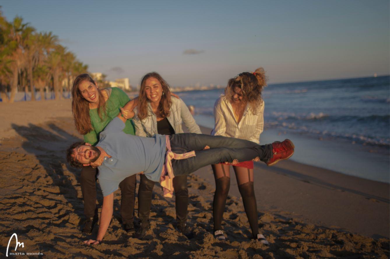 Cosas que hacer en Marbella