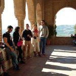 Que ver en Velez-Malaga