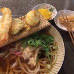 Comer en Seul