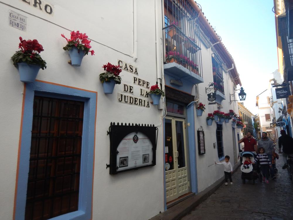 Taberna Casa Pepe