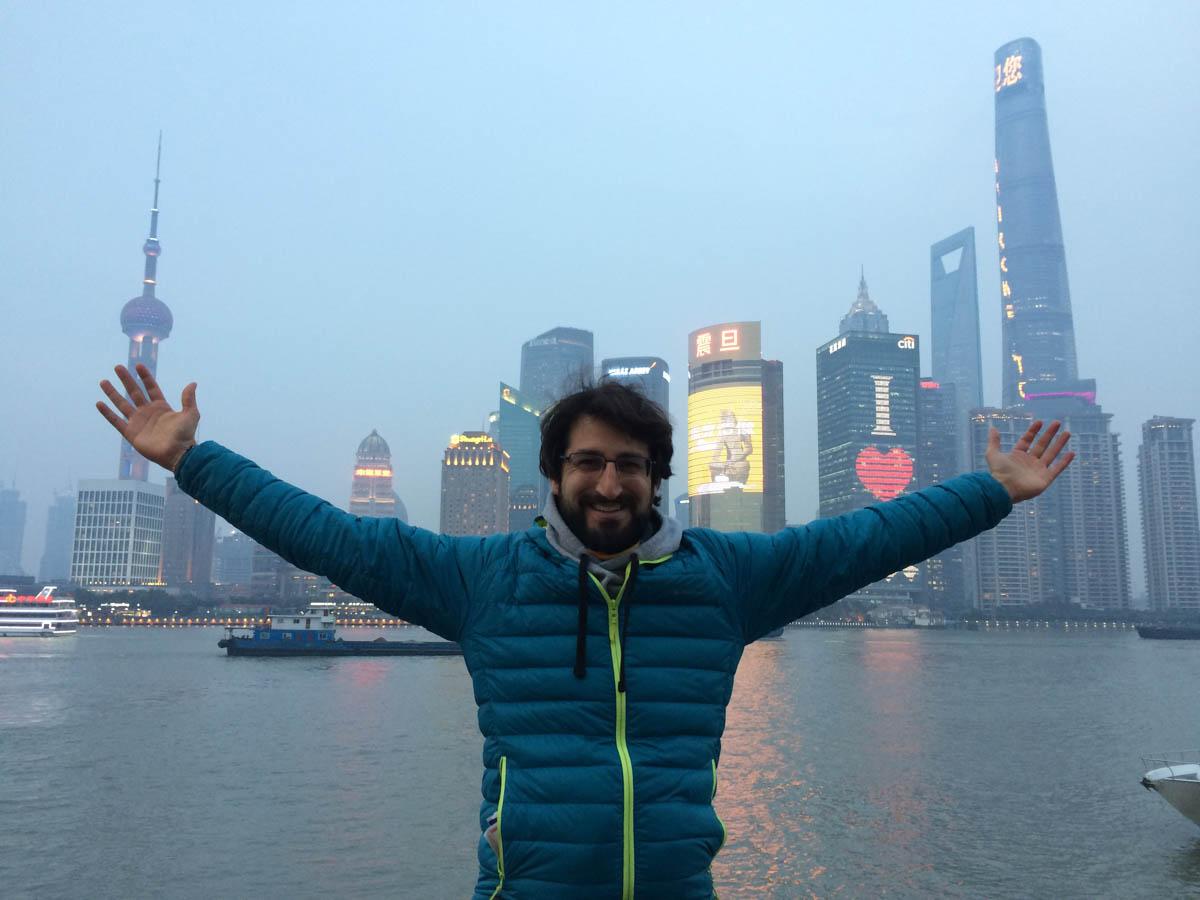 viajar-shanghai-china