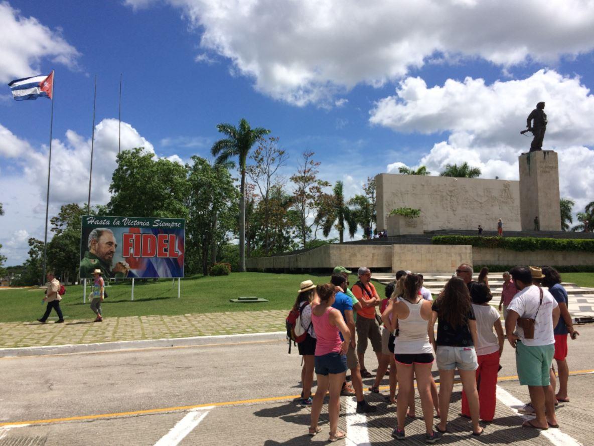 Que hacer en Cuba por libre