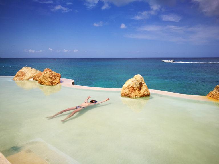 JP en Punta Cana