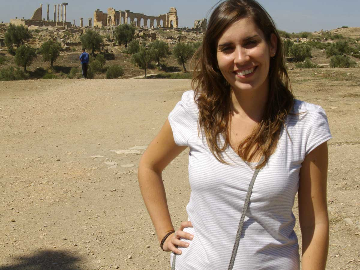 viajar-marruecos-africa