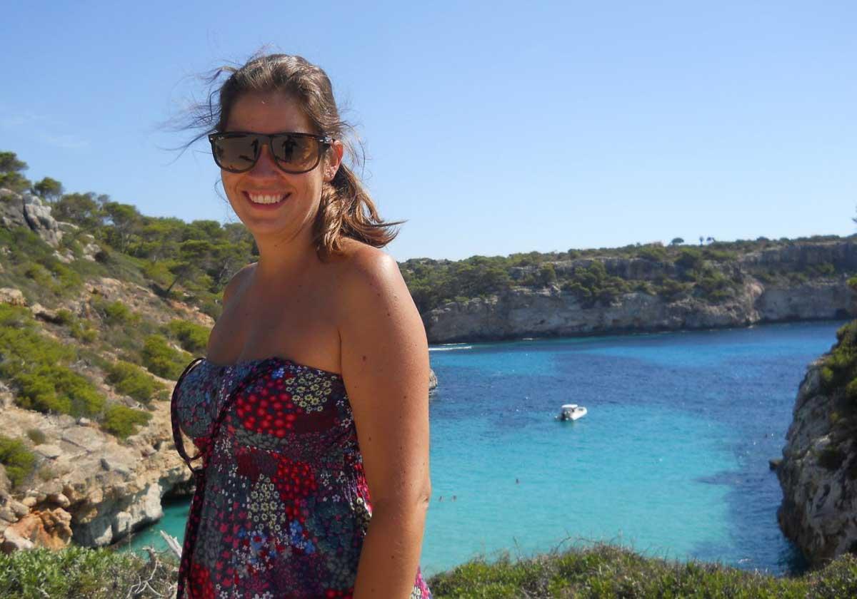 Rutas en Mallorca