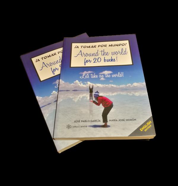 libro-atomarpormundo-ingles