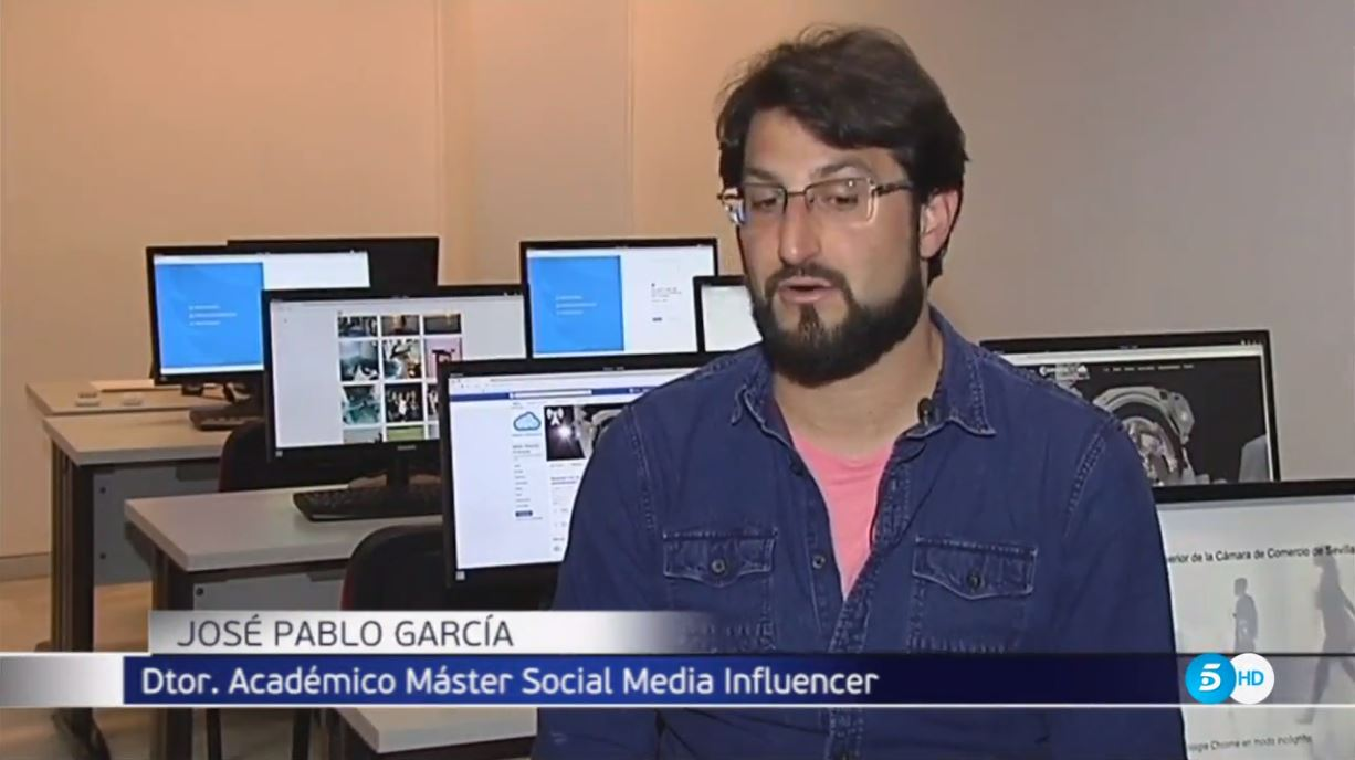 master-influencer-telecinco