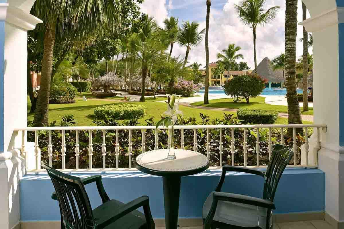 Hotel Dominicus