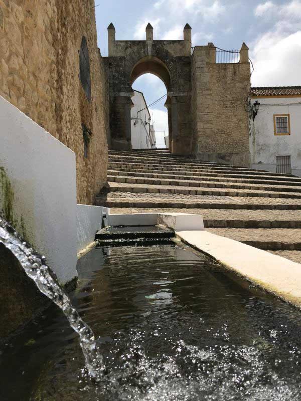 Que ver en Medina Sidonia