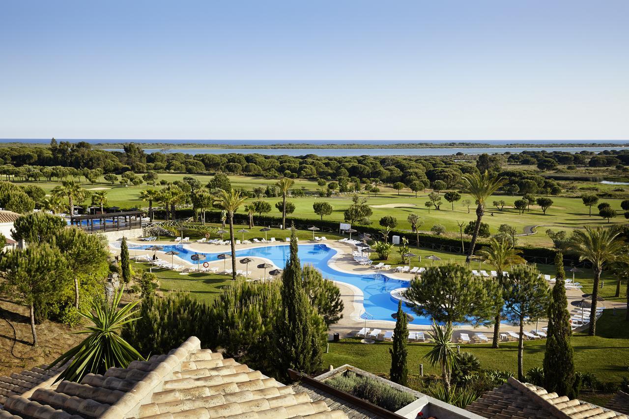 Precise Resort El Rompido-The Hotel (El Rompido)