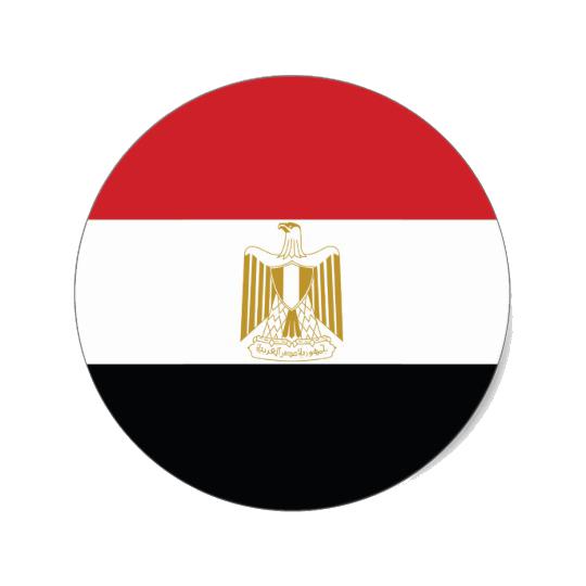 bandera-egipto-africa