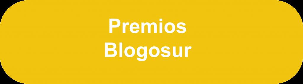 premio blogosur