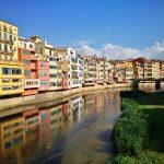 La Florencia catalana