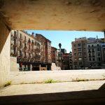 Centro de Lleida