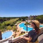 Vistas Precise Resort El Rompido