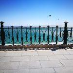 El Balcon del Mediterraneo de Tarragona