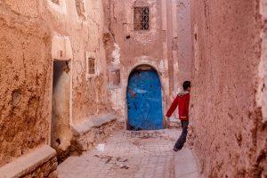 expedicion-marruecos-2019