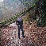 Naturaleza en Luxemburgo
