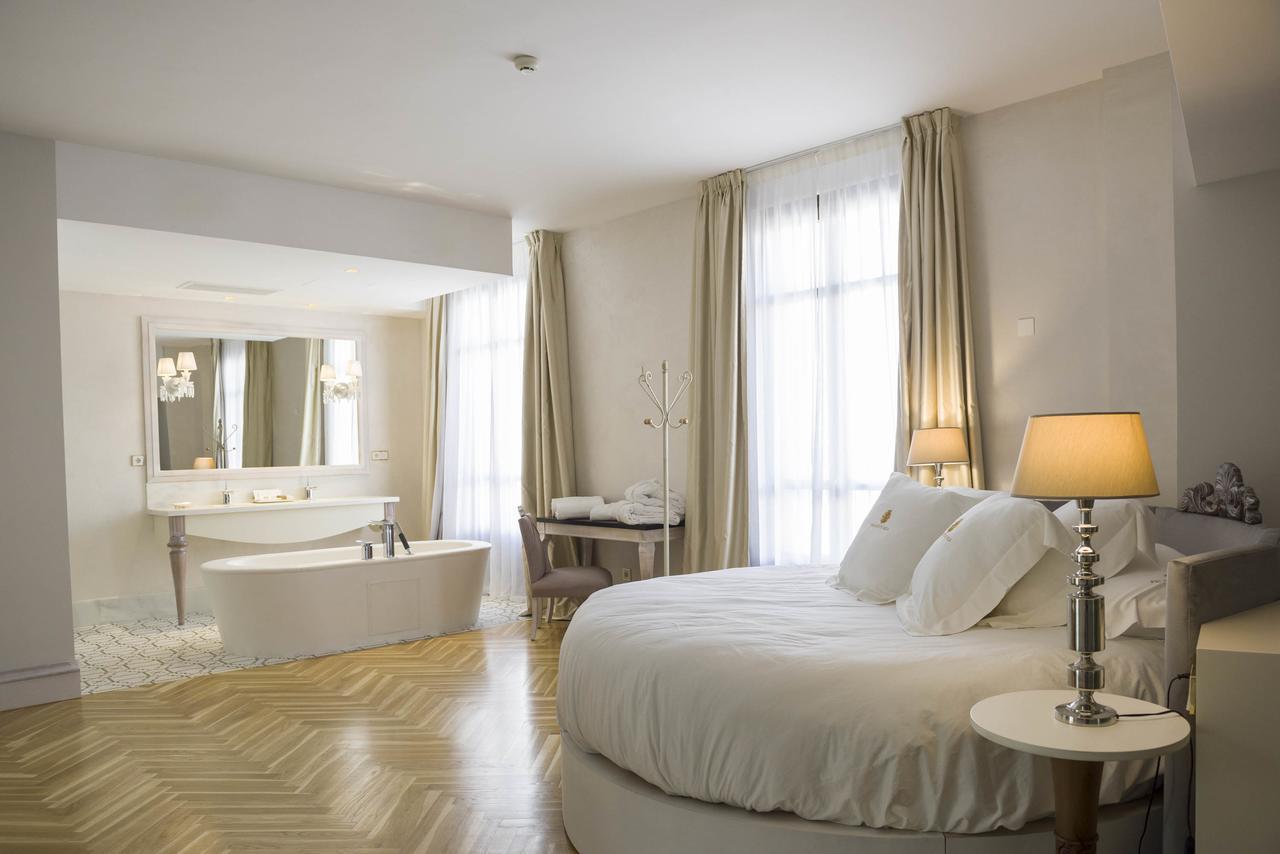 Hotel Palacio Ubeda