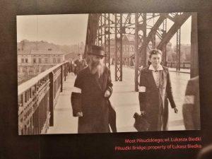 Judíos de Polonia