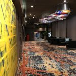 Hotel Art Calgary