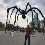 Galeria Nacional de Ottawa