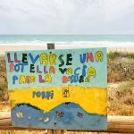 mejores playas en Cádiz