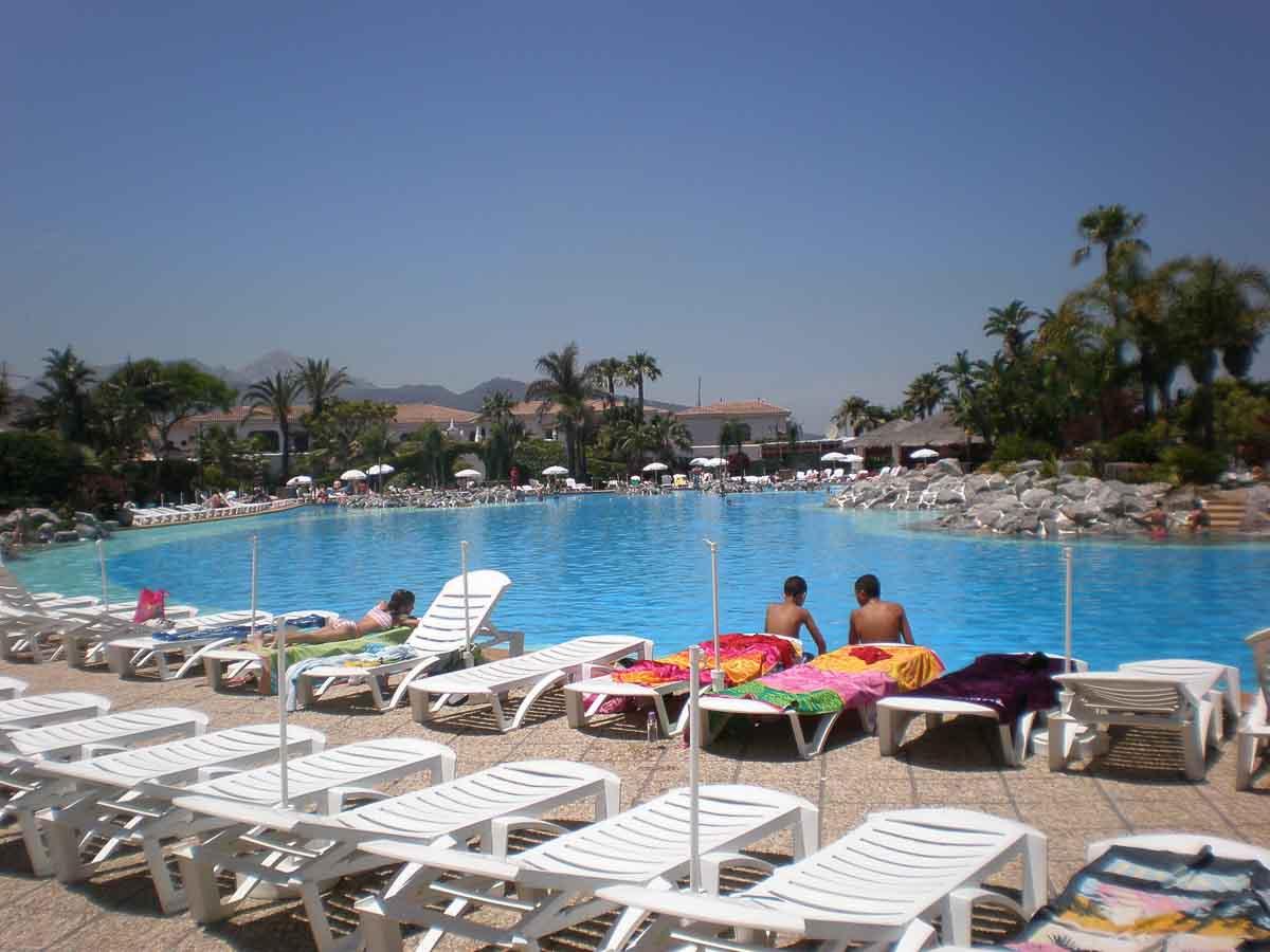 Que hacer en Ceuta