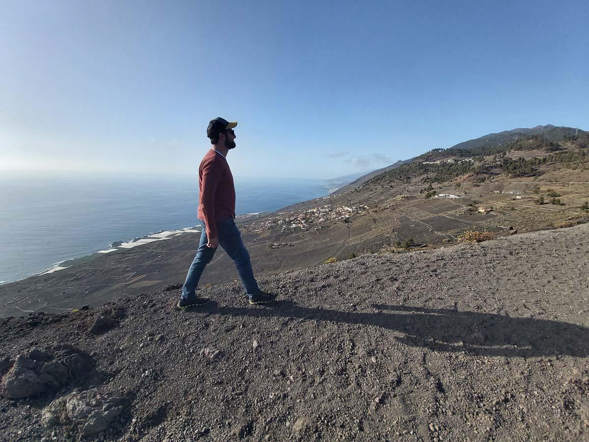 Que ver en La Palma