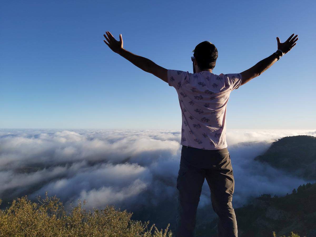 Que ver en La Gomera