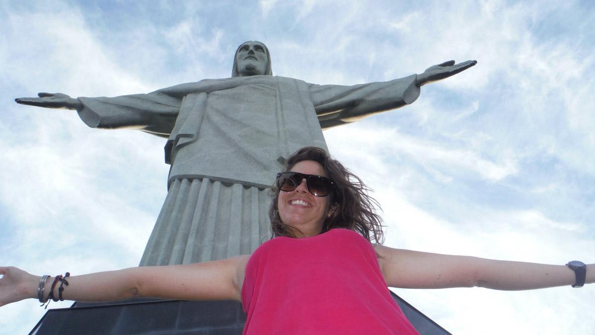 Que ver en Brasil