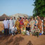 Ramadán en Senegal