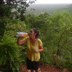 Trekking en Senegal