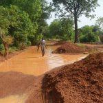 Caminos de Senegal