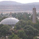 Visitar Etiopía