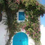 Que ver en Sidi Bou Said