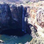Mpumalanga Sudáfrica