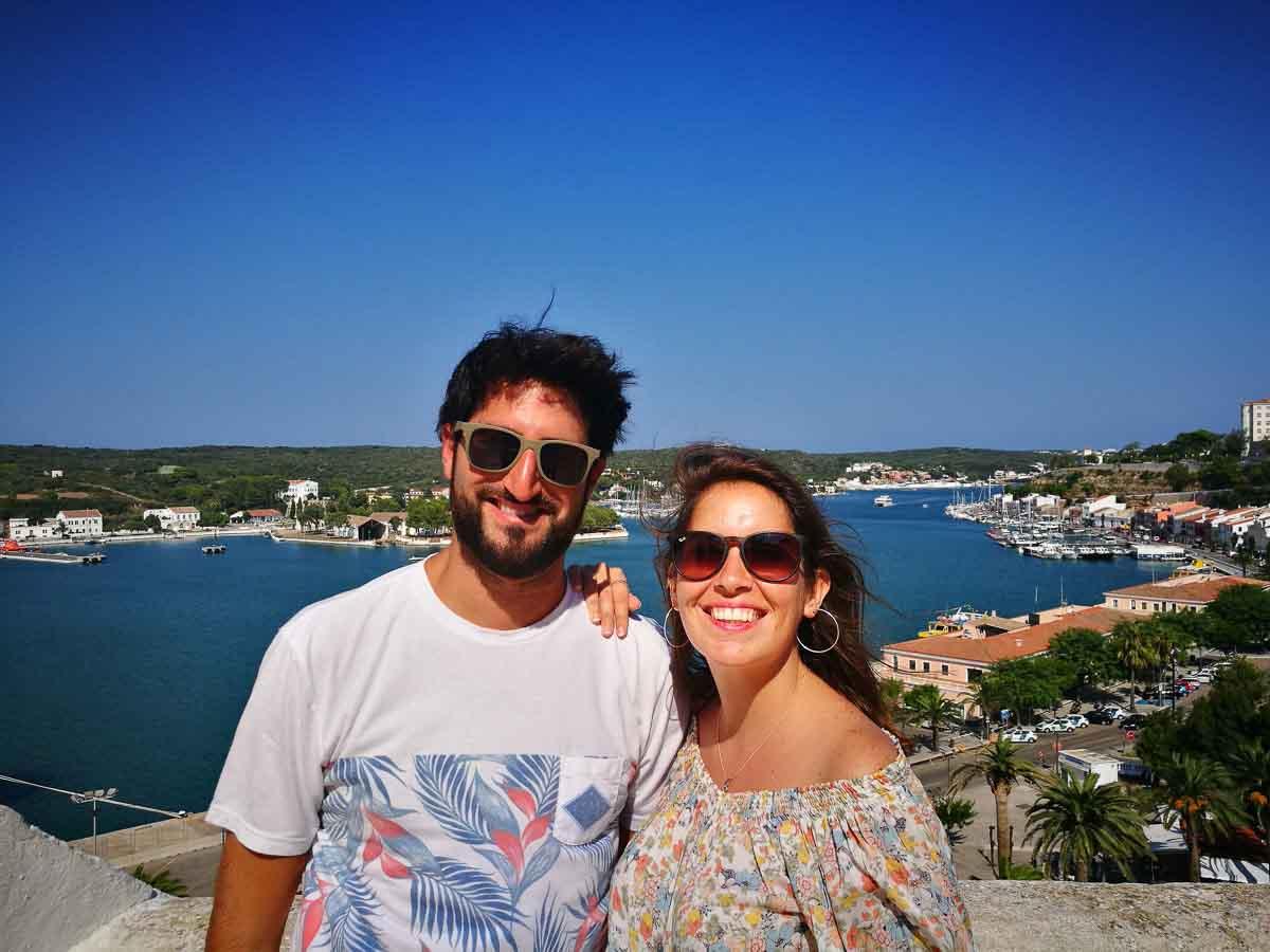 Viajar a las Islas Baleares