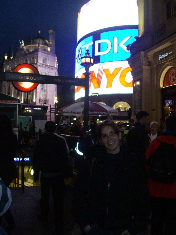 Que ver en Londres