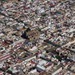 Centro de El Puerto