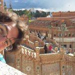 Que visitar en Teruel