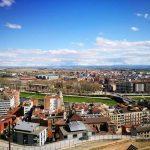 Qué visitar en Lleida