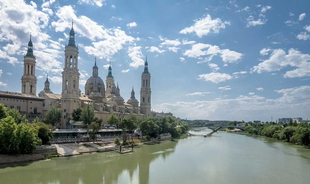Qué ver en Zaragoza y alrededores