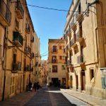 Que hacer en Tarragona