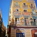 Visitar Tarragona