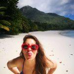 Que hacer en Seychelles